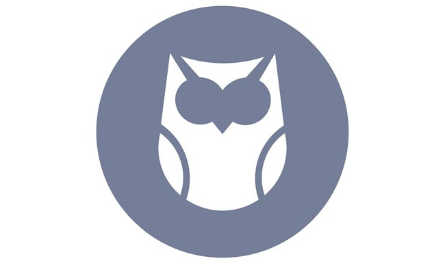 OWL Application